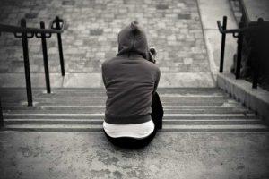 Быстро справиться с депрессией поможет назальный спрей