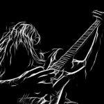 Ученые: Хеви-метал помогает справиться с депрессией и страхом смерти