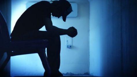 Магниты помогут «депрессивному» мозгу