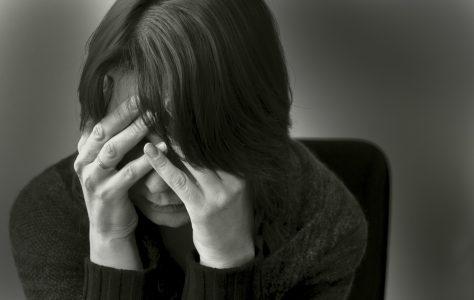 Ученые выяснили главную причину женской депрессии