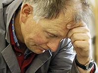 Воспаление в мозге приводит к депрессии у больных рассеянным склерозом