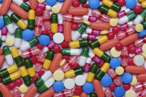Популярные антидепрессанты могут вызывать нарушения развития плода