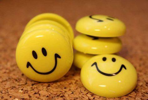 У «гормона счастья» найдены неожиданные свойства