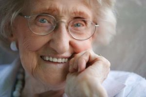 Среди долгожителей распространена депрессия