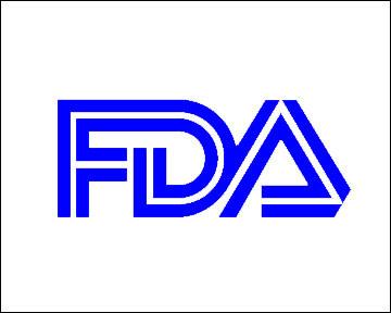 Препарат Janssen получил право на ускоренную регистрацию FDA