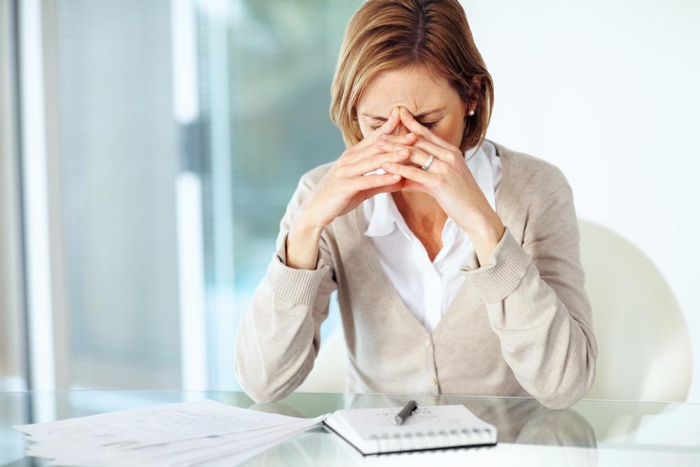 Связь между астмой и депрессией – замкнутый круг?