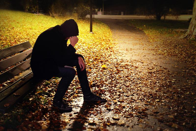 ТОП 10 способов борьбы с депрессией