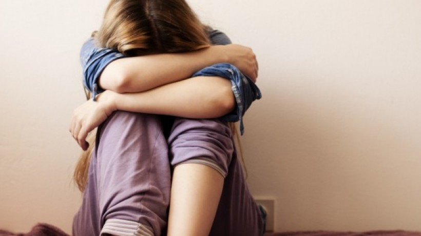 Ученые: Депрессия может передаваться по наследству