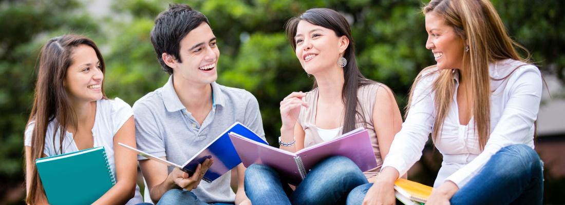 Изучение английского с быстрым результатом