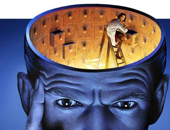 Ученые доказали, что ожирение и депрессия ухудшают память