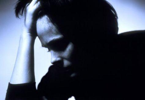 Депрессия: прорыв в понимании природы недуга и его лечения?