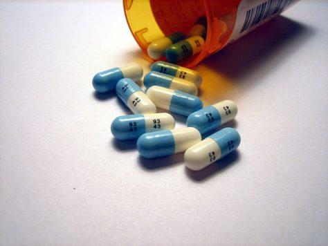 Антидепрессанты – пустая трата денег?