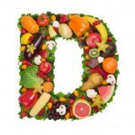 Витамин D защищает от депрессии
