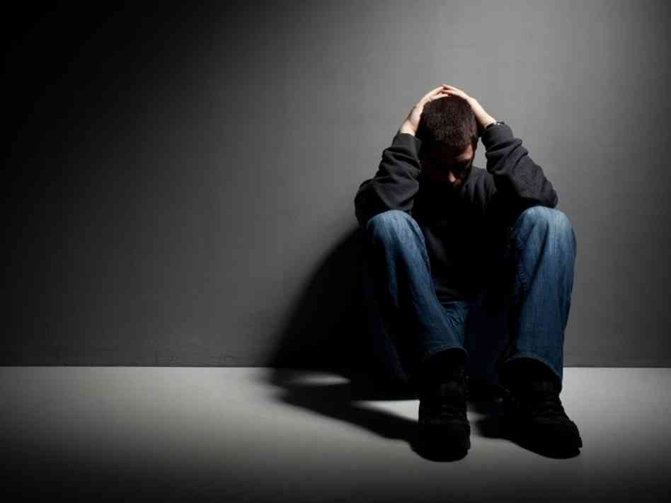 Разные типы депрессии можно диагностировать по анализу крови или мочи