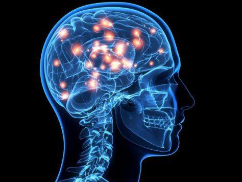 Пациентов с тяжелой депрессией вылечат глубокой электростимуляцией мозга