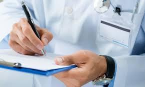 Простатит. Причины, диагностика, лечение и профилактика