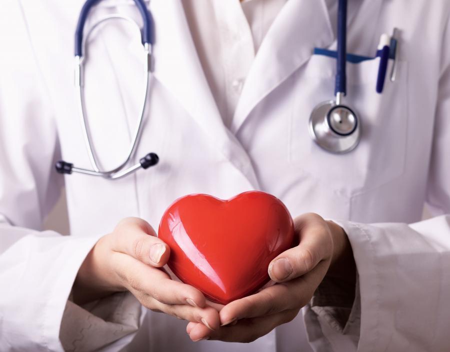 Депрессия повышает риск сердечно-сосудистых заболеваний у женщин