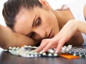 Появление новой группы антидепрессантов не за горами
