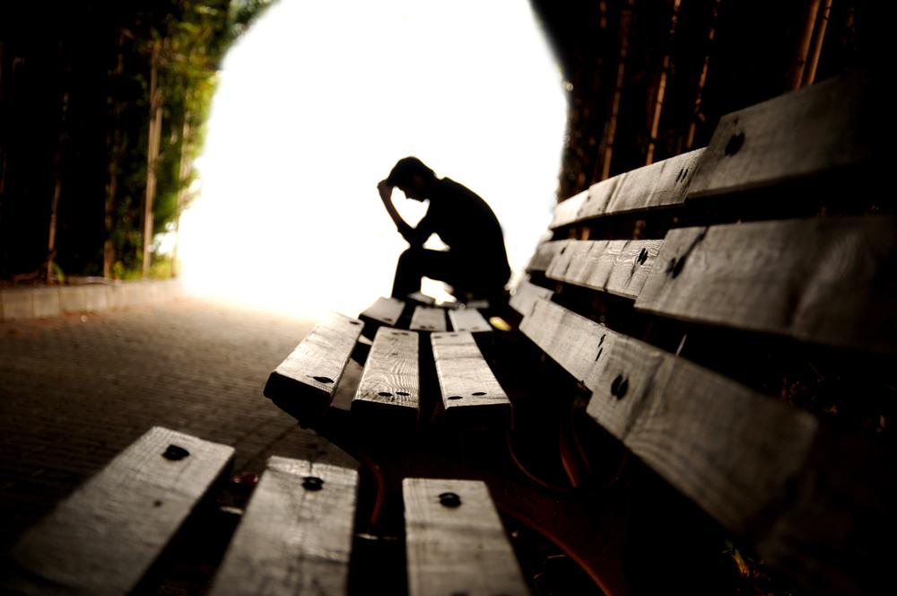 Семь безобидных привычек, которые вызывают депрессию