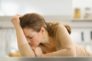 Найден эффективный способ защиты подростков от депрессии