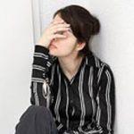 Антидепрессант нового поколения показал свою эффективность, даже в запущенных случаях