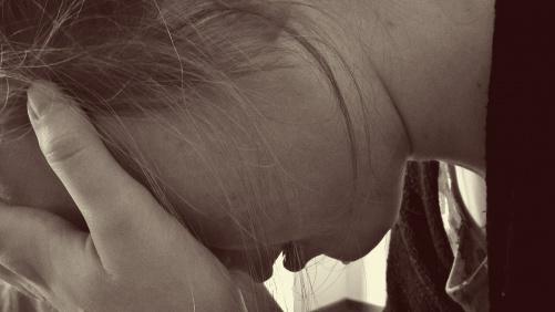 Учёные рассказали, как депрессия проявляется физиологически