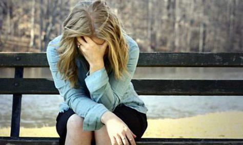 Лекарство от артрита поможет вылечить депрессию