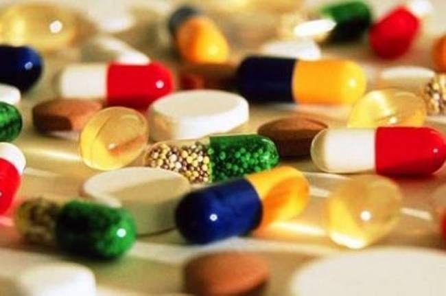 Европейцы «кушают» все больше антидепрессантов