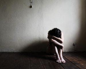 Депрессия вызывает болезни сердца чаще, чем генетика и окружающая среда
