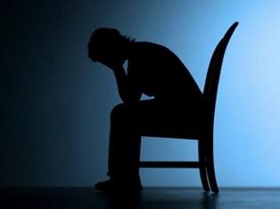 Назальный спрей может справиться с депрессией всего за несколько минут