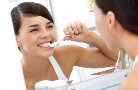 Посещение стоматолога снижает риск развития депрессии