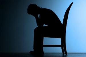 Депрессию можно лечить магнитным полем