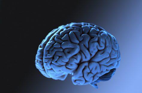Сканирование мозга показало: депрессия — не одно, а четыре разных заболевания