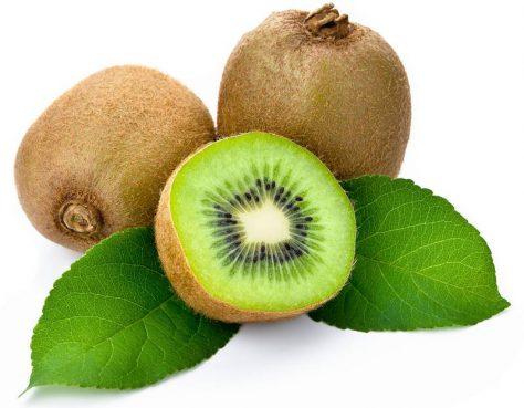 Медики назвали фрукт, преодолевающий депрессию