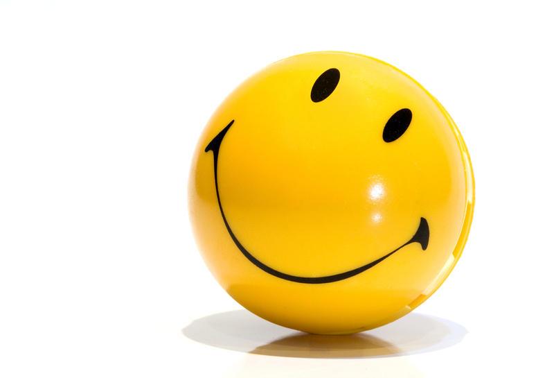 Ученые предлагают лечить депрессию улыбками