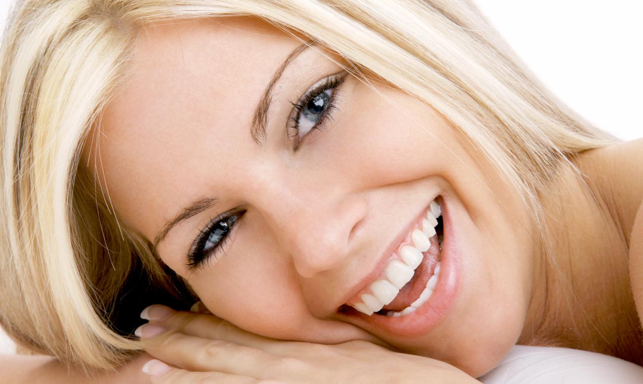 Сеть стоматологий «Астра Дент»:  забота о вашем здоровье