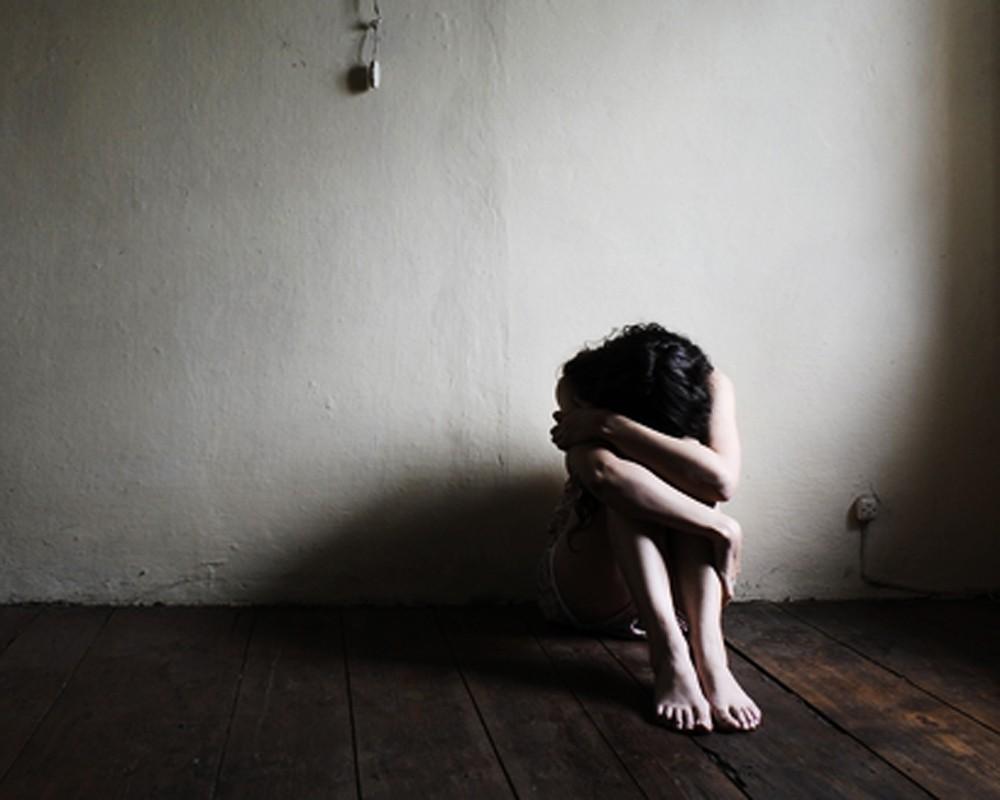Чего не стоит делать при депрессии