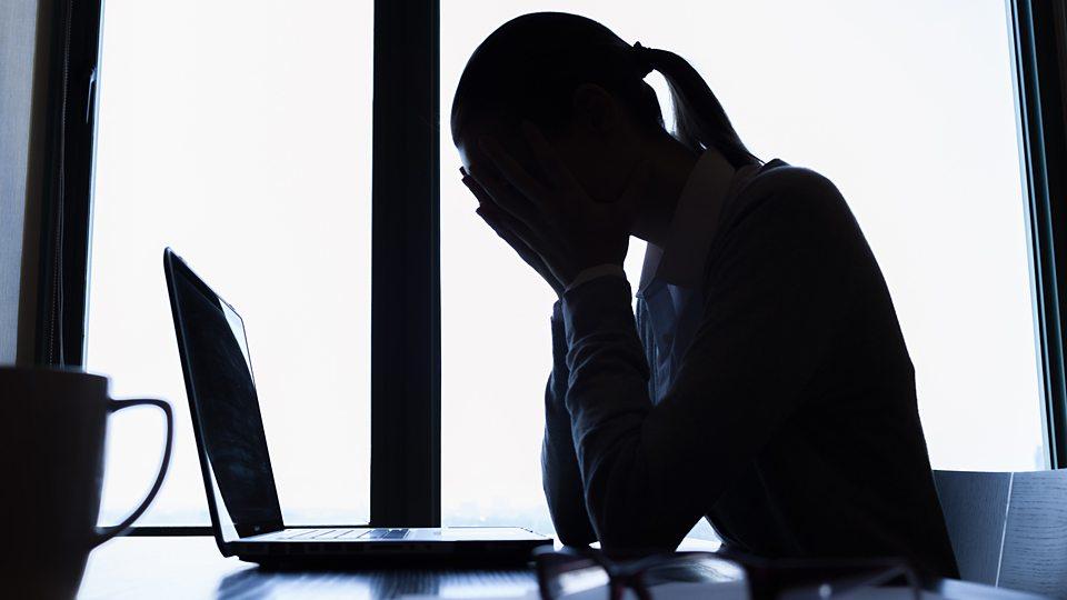 Послепраздничная депрессия — реальность, с которой приходится справляться