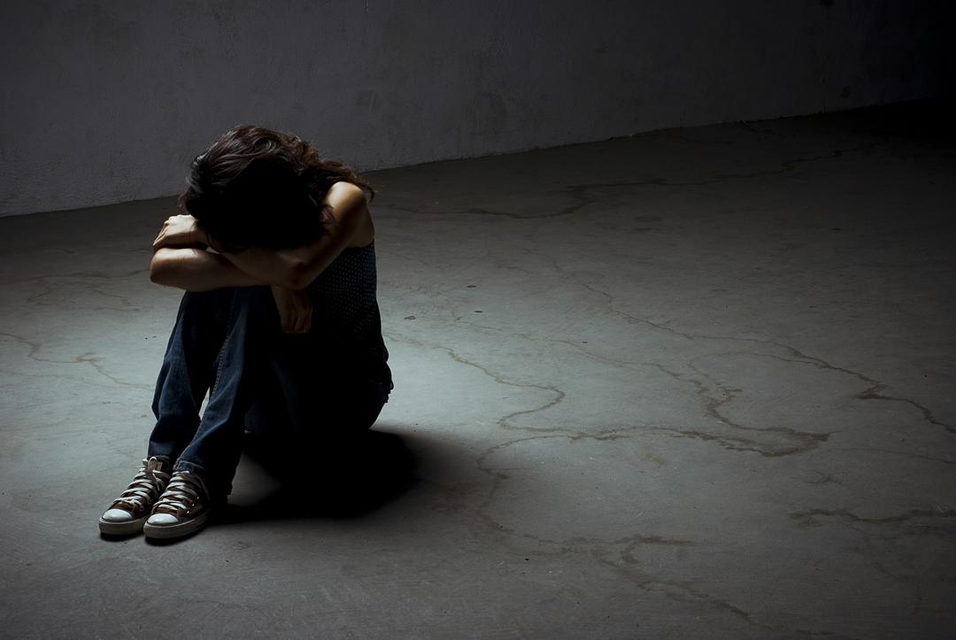 Депрессия: признак старческого слабоумия