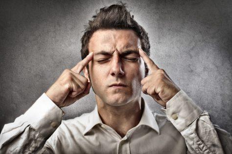 Концентрация на эмоциях поможет избавиться от депрессии
