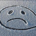 Зимняя сонливость или сезонная депрессия