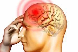 Мигрень повышает риск возникновения депрессии