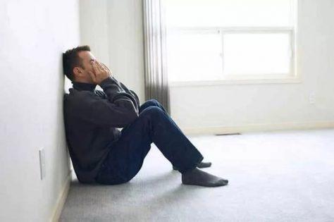 Депрессия становится глобальным явлением