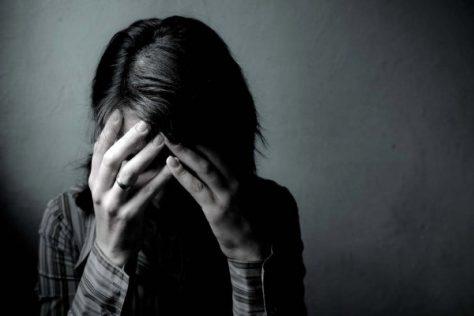 Депрессию будут лечить кетамином