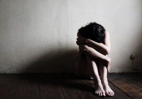 Что может вызвать депрессию