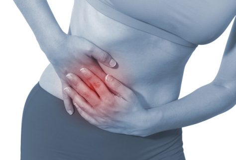 Хронический эндометрит: симптомы