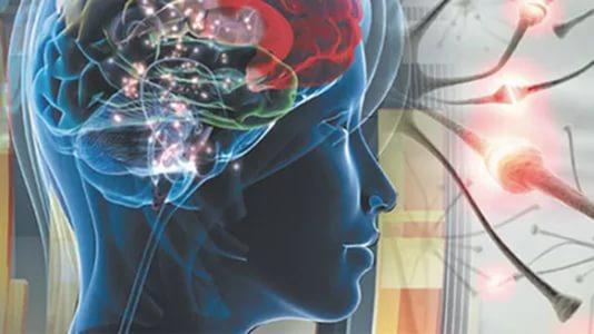Эпилептики страдают депрессией