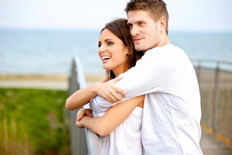 Бездетные пары менее депрессивны