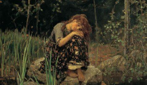Мифы о депрессии, которые мешают ее лечить
