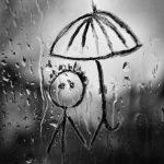 Депрессия может иметь необычные причины